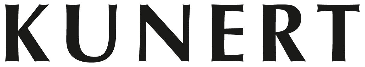 kunert_logo_sw