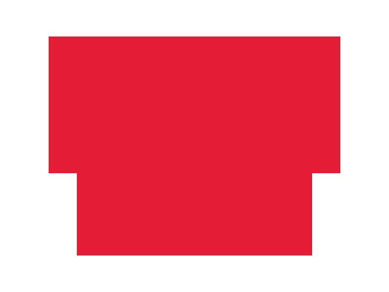 anita-active-800